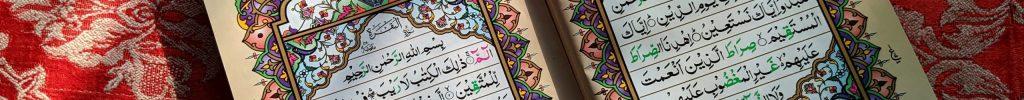abdullah-faraz-fj-p_oVIhYE-unsplash